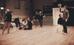 DAYS of DANCE - Week 1