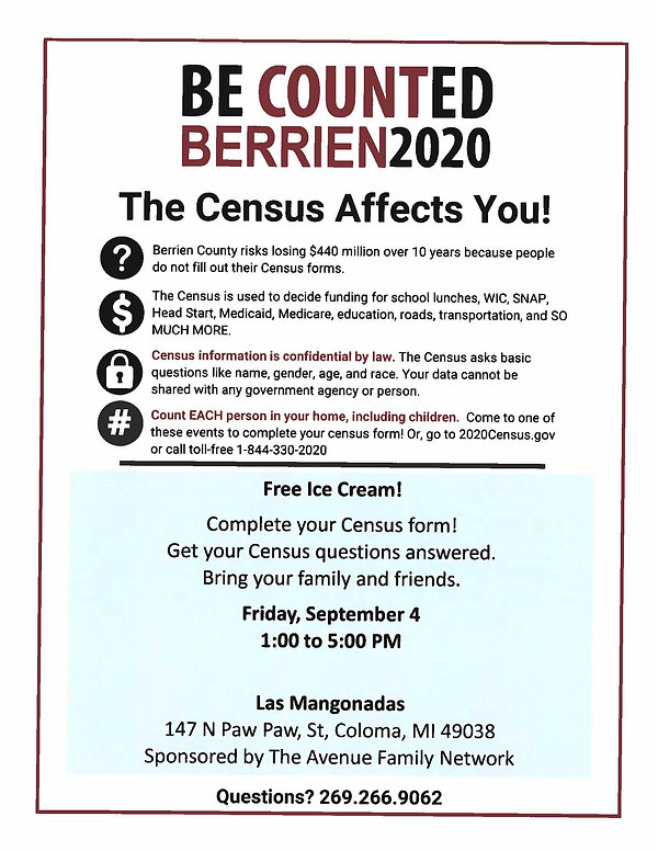 Census 2020 flyer_Page_1.jpg