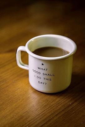 Coffee Cup jpg.jpg
