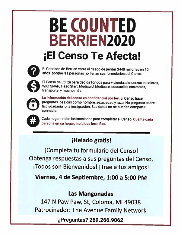 Census 2020 flyer_Page_2.jpg