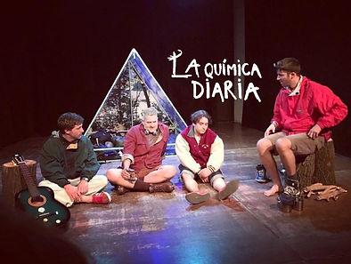 LA QUIMICA DIARIA.jpg