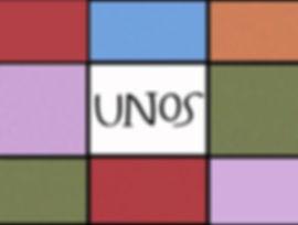 UNOS OK.jpg