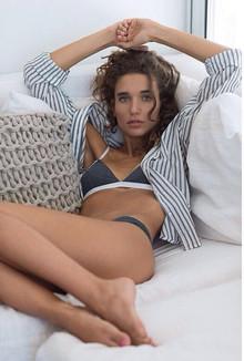 Barbara Funes