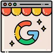 iconfinder_Google_My_Business_5938127.pn
