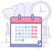 iconfinder_041_calendar_plans_schedule_t