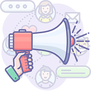 iconfinder_046_megaphone_advertise_commu