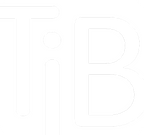 TIB Logo 5 80% Opacity.png