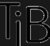 TIB Logo.png
