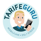 tarifeguru logo final.jpg