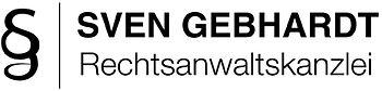 Logo_SG01.jpg