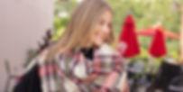 MULTI SCARF_edited.jpg
