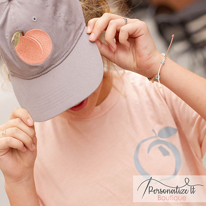 peach hat.jpg