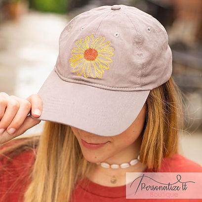 sunflower hat.jpg