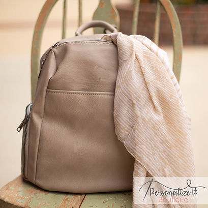 backpack beighee.jpg
