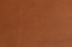 Brillante - Brown