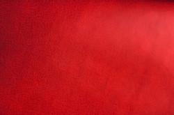 Brillante - Red