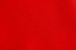 Chevre - Red