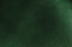 Brillante - Green