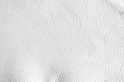 Chevre - White