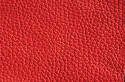 Felice - Red