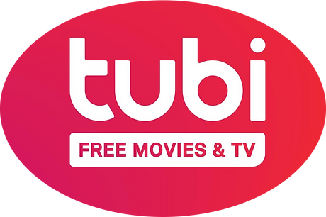 TubiTv.png