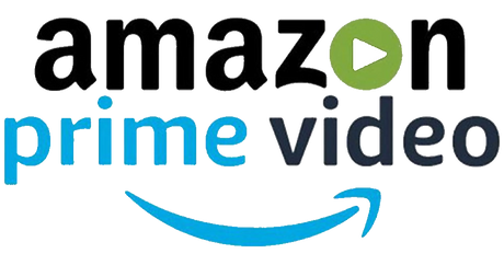 Amazon%20Prime%20Video%20Blue_edited.png