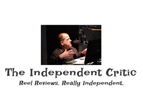 The Independent Critic