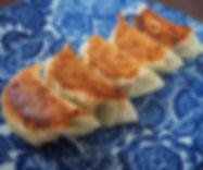 food_gyouza_1.jpeg