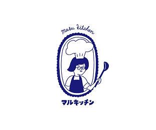 food_maru_1.jpg