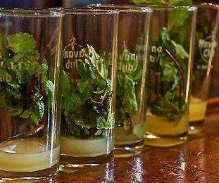 drink_rum_1.jpg