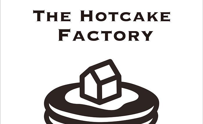 food_hotcake_1-1.jpg