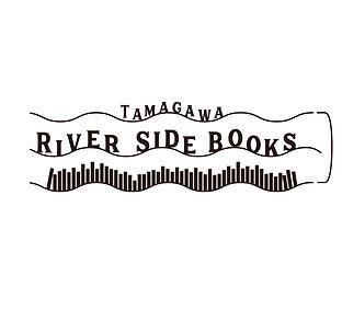 RiverSideBooks - NOBUHIRO NAKAGAWA.jpg