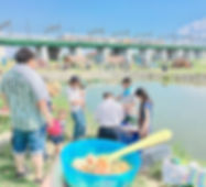 FB_IMG_1547737582538 - kazu.jpg