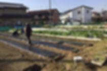food_douzo_3.JPG