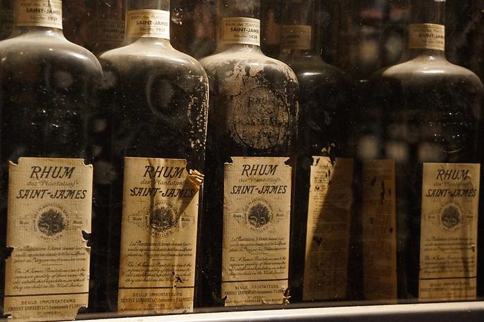 drink_rum_2.png