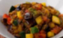 food_yumanma_2.JPG