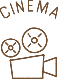 IC_cinema.png