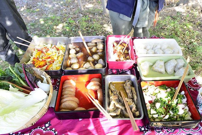 food_douzo_4.JPG