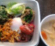 food_ma-rugo_1.JPG