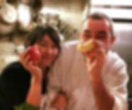 food_towaputi_1.jpeg
