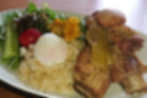 food_yumanma_1.JPG