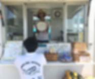 food_douzo_1.jpg