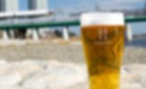 drink_futako_02.jpg