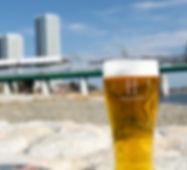 drink_futakobeer_1.jpg