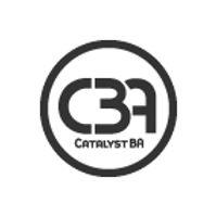 カタリストBA_logo.jpg