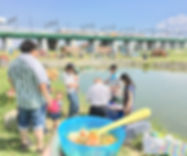 5_soup_1_0911.jpg