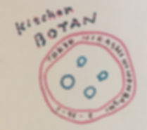 kitchenBOTAN_2.jpg