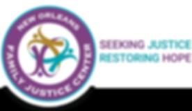 logo_nofjc.png