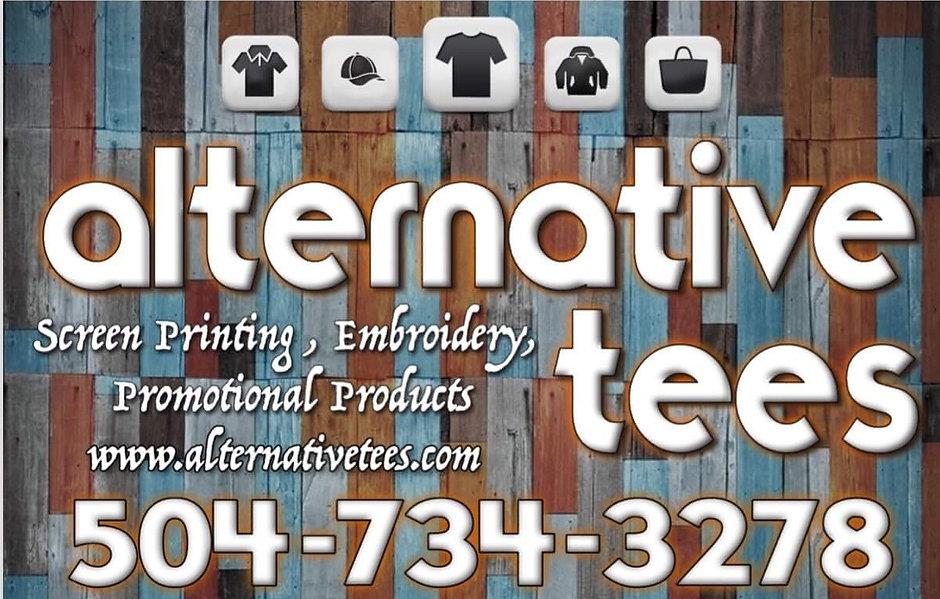 alternative tees_edited.jpg