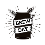BrewDay_logo_K copy.png